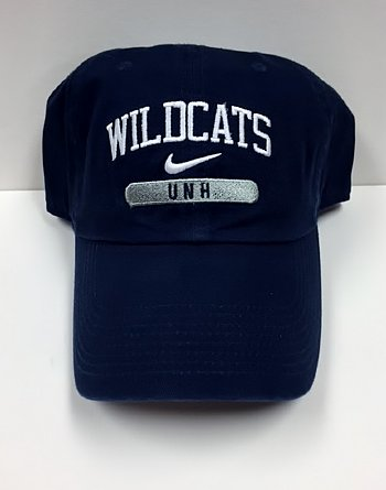 0e4290b3a4b Men s Wildcat s Campus Hat